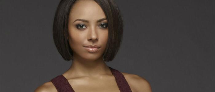 Kat Graham Trivia: 25 interesting facts about the actress!