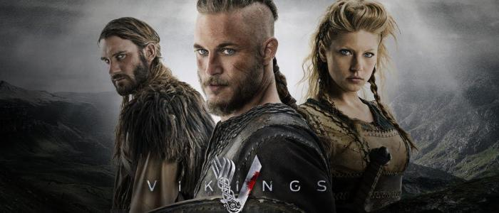 The Vikings Trivia: 32 fun facts about the series!