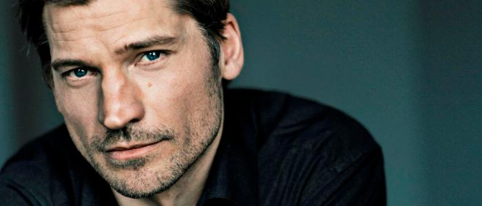 Nikolaj Coster-Waldau Trivia: 20 interesting facts about the actor!