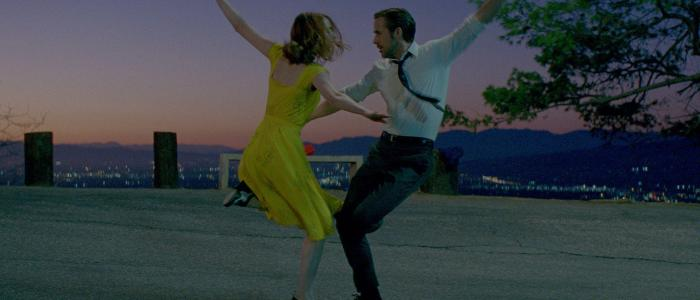 La La Land Trivia: 12 interesting facts about the movie!
