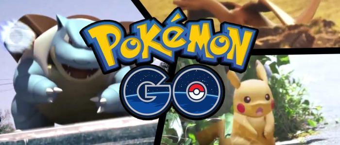 Pokémon Go Trivia: The longest list of facts!
