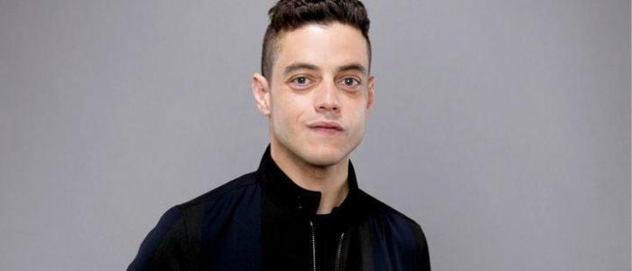 Rami Malek Trivia: 22 interesting facts about the actor!