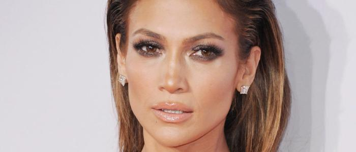 Jennifer Lopez Trivia: 60 fun facts you didn't know about the singer!