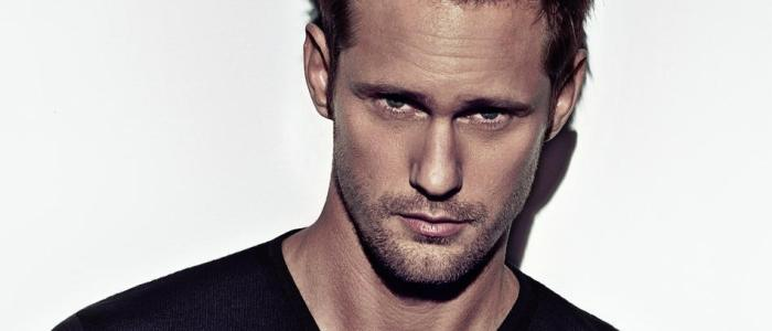Alexander Skarsgård Trivia: 40 interesting facts about the actor!