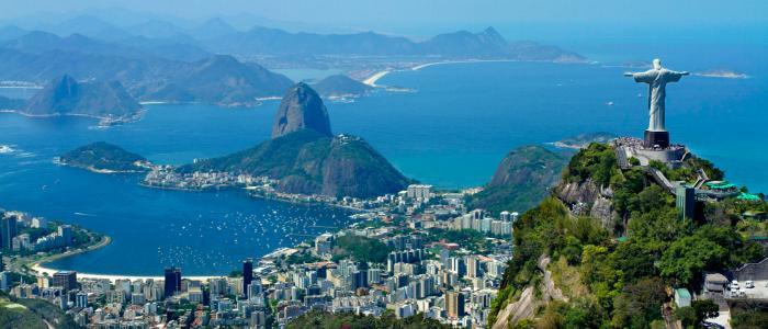 Rio de Janeiro Trivia: 12 fun facts about the city!