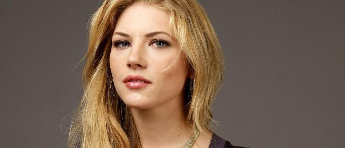 Katheryn Winnick Trivia: 13 fun facts about the actress!