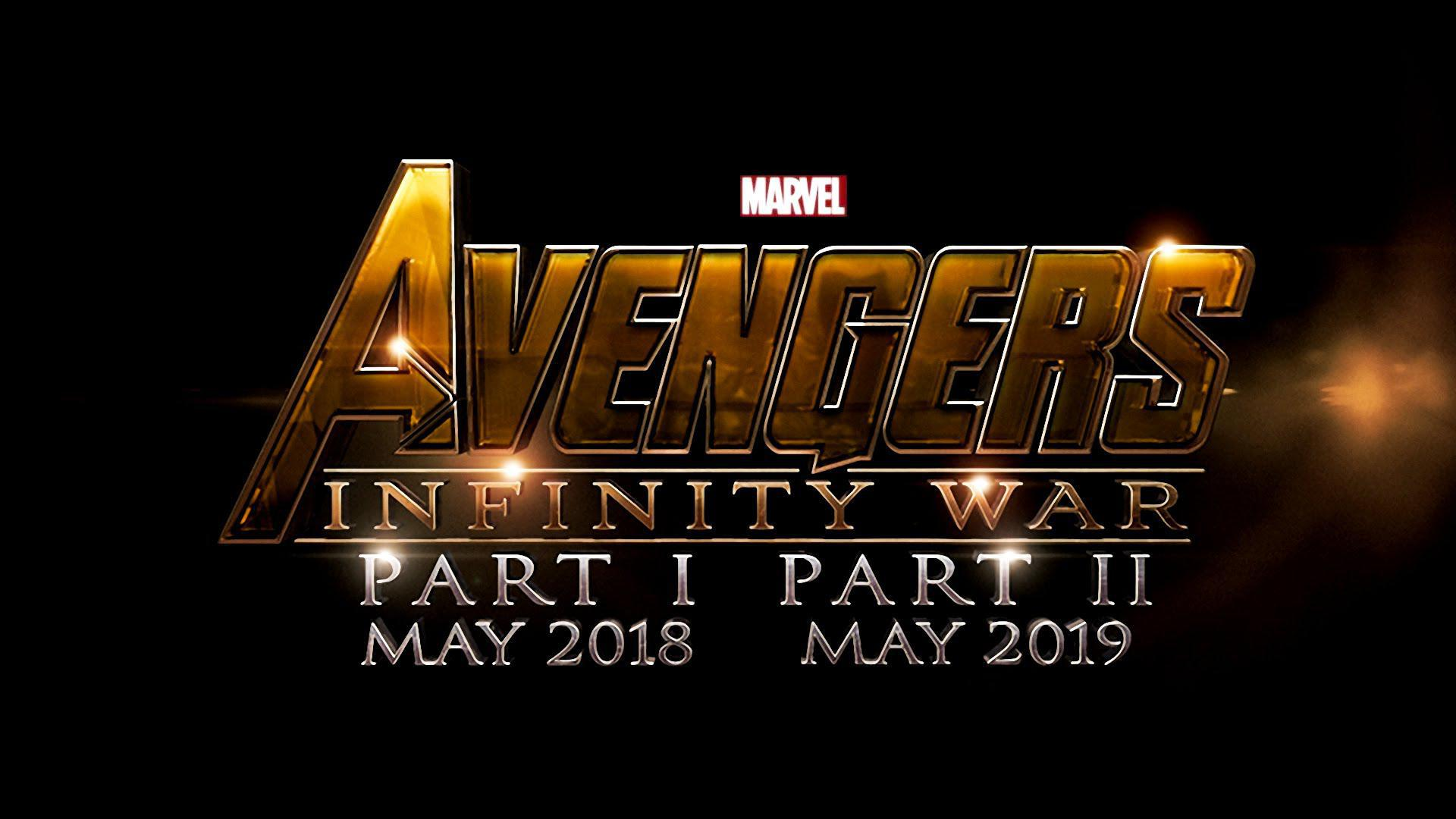 the avengers infinity war trivia: 13 fun facts about the film