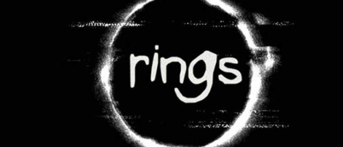 Rings Trivia: 18 interesting facts about the film!