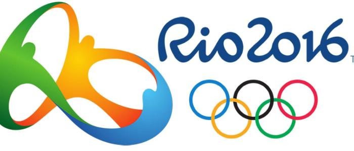 Rio 2016 Trivia: 30 interesting facts about the Olympic Games!