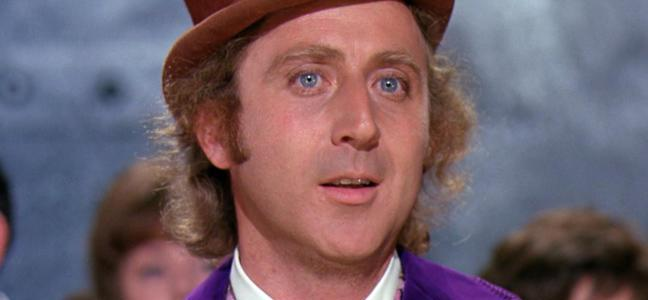 Gene Wilder Trivia: 35 interesting facts about the comedian!