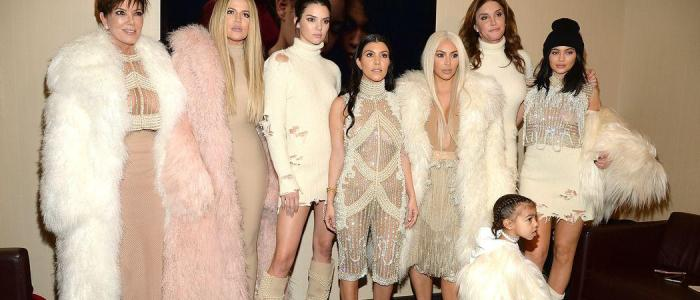 The Kardashians Trivia: 51 mindblowing facts about the family!