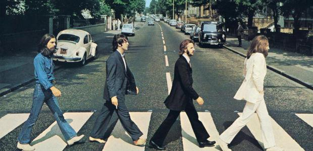 The Beatles Trivia: 30 interesting facts about the band!