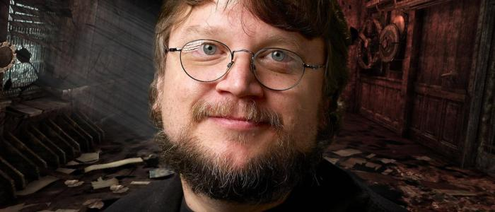 Guillermo del Toro Trivia: 45 unknown facts about the film director!