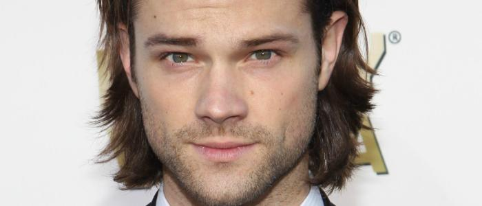 Jared Padalecki Trivia: 31 interesting facts about the actor!