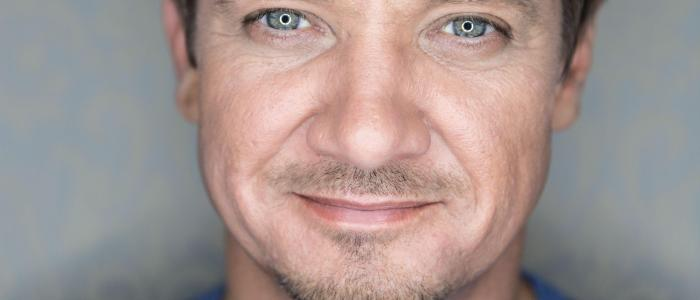 Jeremy Renner Trivia: 50 interesting facts about the actor!