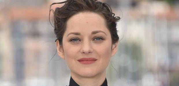 Marion Cotillard Trivia: 75 interesting facts about the french actress!
