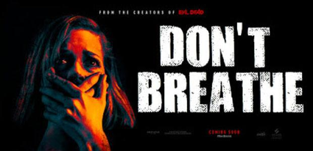 Don't Breathe Trivia: 28 interesting facts about the film!