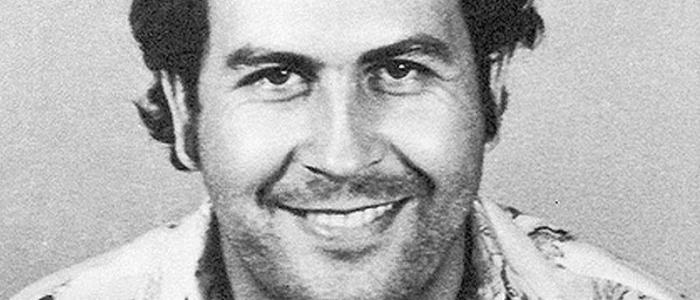 Pablo Escobar Trivia: 53 interesting facts about the drug lord!