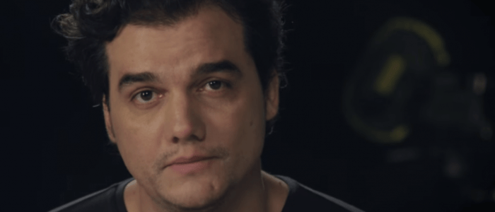 Wagner Moura Trivia: 23 interesting facts about the actor!