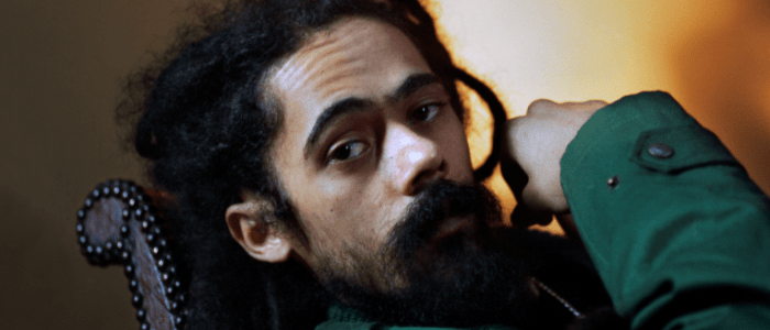 Damian Marley Trivia: 45 interesting facts about the artist!