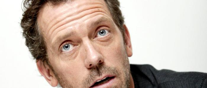 Hugh Laurie Trivia: 55 amazing facts about the actor!