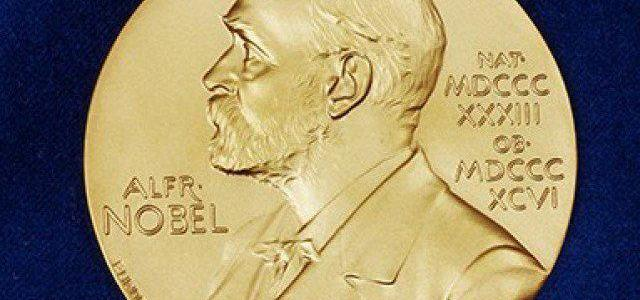 Nobel Prize Trivia: 48 unknown facts about the international awards!