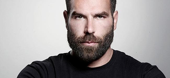 Dan Bilzerian Trivia: 37 amazing facts about the social media superstar!