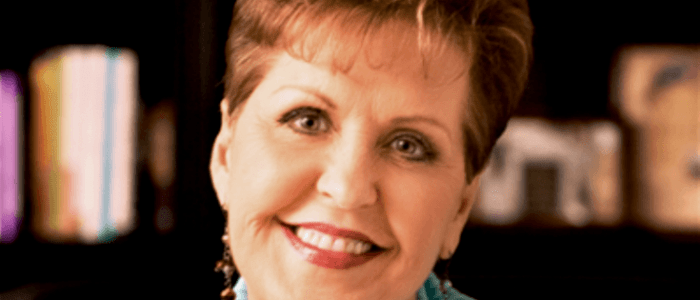 Joyce Meyer Trivia: 10 interesting facts about her!