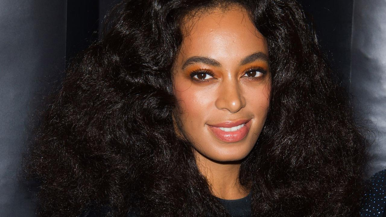 Solange Knowles 45 Interesting Facts About The Singer Useless