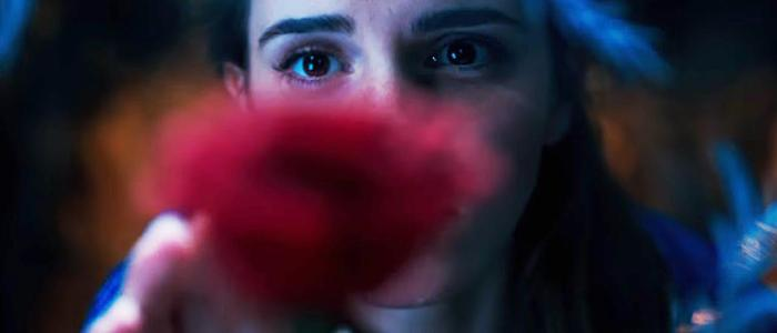 Beauty and the Beast Trivia: 35 fun facts about the live action movie!