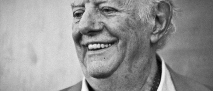 Dario Fo Trivia: 32 facts you didn't know about the Nobel prize winner!