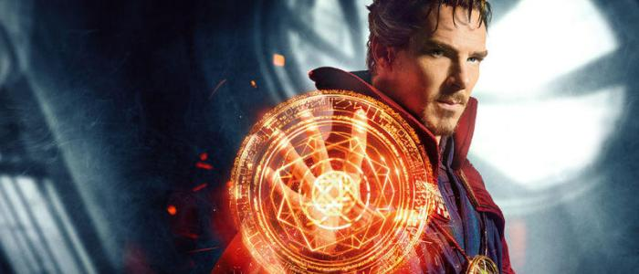Doctor Strange Trivia: 22 fascinating facts about the superhero!