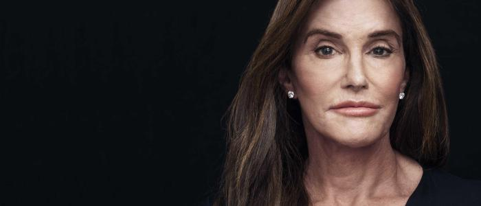 Caitlyn Jenner Trivia: 40 interesting facts about the gold-winning decathlete!