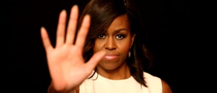 Michele Obama Trivia: 53 interesting facts about the First Lady!
