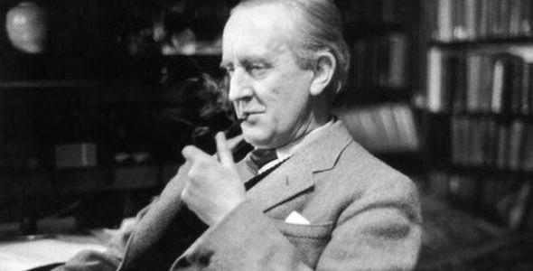 J. R. R. Tolkien Trivia: 61 interesting facts about the writer!