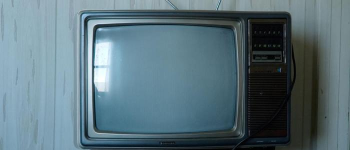 Useless Trivia: 27 interesting facts about television!