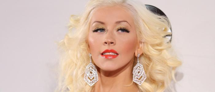 Christina Aguilera Trivia: 40 interesting facts about the singer!