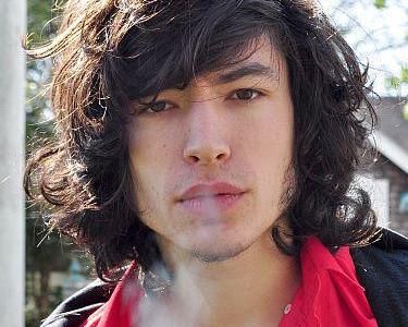 Ezra Miller Trivia: 20 intriguing facts about the actor!