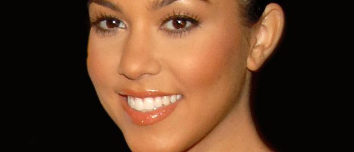 Kourtney Kardashian Trivia: 53 amazing facts about the famous socialite!