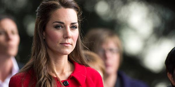Kate Middleton Trivia: 60 interesting facts about the Duchess of Cambridge!