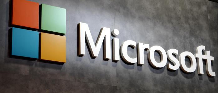 Microsoft Trivia: 54 intriguing facts about the multinational tech company!