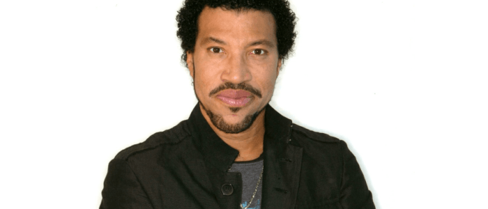 Lionel Richie Trivia: 60 amazing facts about the singer!