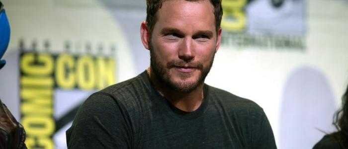 Chris Pratt Trivia: 45 fascinating facts about the actor!
