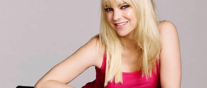 Anna Faris Trivia: 27 fascinating facts about the actress!