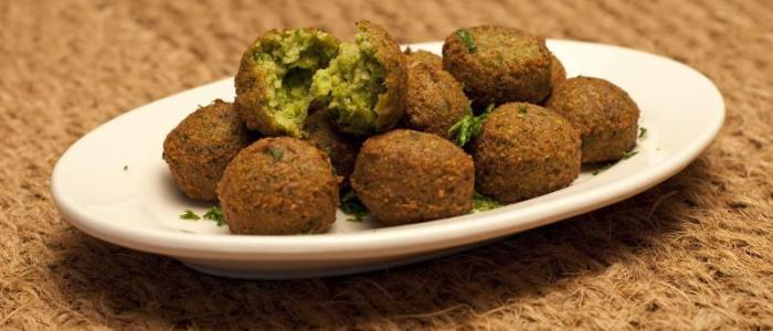 Falafel Trivia: 30 interesting facts you didn't know about it!