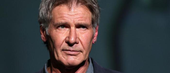 Harrison Ford Trivia: 73 facts you didn't know about the actor!