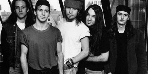 Pearl Jam Trivia: 55 facts you didn't know about the band!