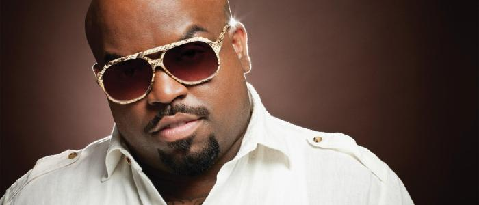 CeeLo Green: 34 amazing facts about the singer!