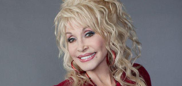Dolly Parton Trivia: 53 intriguing facts about the singer!
