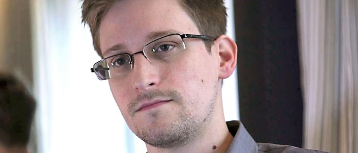 Edward Snowden Trivia: 40 interesting facts you should know about him!